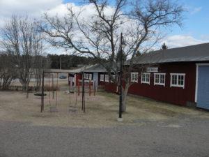 Maatalousmuseo